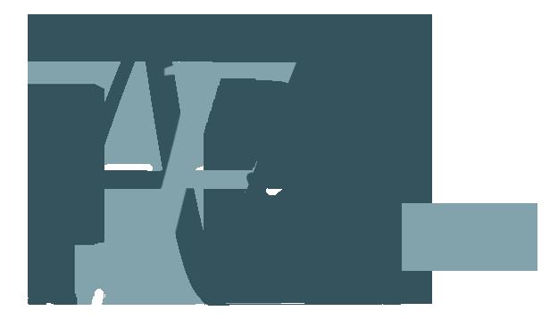 logo AFA md for angela arnold md atlanta ga womens specialist therapy psychiatry