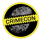 Crimecon 2021 Angela Arnold MD panel with Nancy Grace